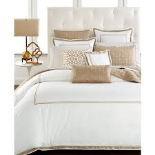 hotel comforters sets best 25 collection bedding ideas on 6
