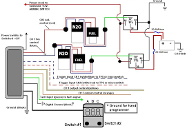 2 stage nitrous wiring diagram not lossing wiring diagram • 2 stage nitrous on wiring diagram wiring diagram third level rh 19 12 13 jacobwinterstein com 2 stage nitrous engine nitrous system diagrams