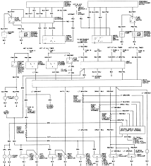 similiar freightliner engine diagram keywords alfa showing > freightliner engine diagram