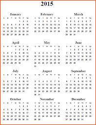online calendars 2015 calendars 2015 online under fontanacountryinn com