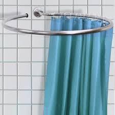 kids curtain 46 inch curved tension shower rod 31 inch shower rod arched curtain rod