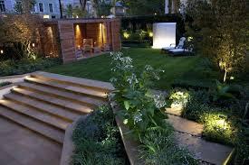solar lanterns lanterns for patio outdoor garden lighting ideas also lights home depot solar powered lights