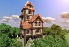 Voir plus d'idées sur le thème minecraft, maison minecraft, idées minecraft. Cool Minecraft Houses Tutorial Review At House Api Ufc Com