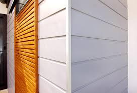 Small Picture Exterior Wall Designs pueblosinfronterasus