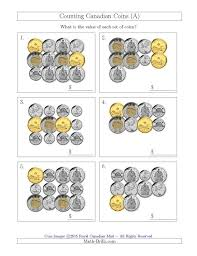 Money Math Worksheets Wallpapercraft Free Printable Addi   Koogra together with UK Money Worksheets to £5 as well  furthermore Counting a Group of Coin Money Worksheets in addition Free Money Worksheets Uk Coins Printable Math For Kindergarten besides  likewise Grade 2 Counting Money Worksheets   free   printable   K5 Learning besides Money Math Worksheets   Money Riddles furthermore Practice Test  Counting Money   Worksheet   Education in addition Kindergarten Money Worksheets 1st Grade together with . on printable math worksheets on money