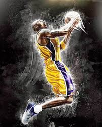 Nba Wallpapers Hd Nba Background For Android Apk Download