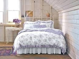 country chic bedding comforter sets shabby baby target