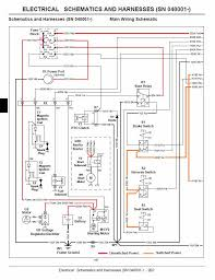 mahindra solenoid wiring diagram wiring diagrams long mahindra 450 wiring diagram wiring diagram mahindra solenoid wiring diagram