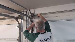 how to replace garage door springGarage Doors  Imposing Changing Garage Door Springs Picture Ideas