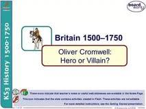 oliver cromwell hero or villain essay oliver cromwell hero or  oliver cromwell hero or villain essay making hypothesis oliver cromwell hero or villain essay