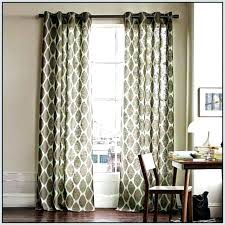 awesome 144 inch long sheer curtains for