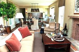 living room and dining room combo living room and dining room combo decorating ideas for stunning kitchen