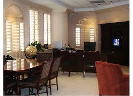 Office interior decor Blue Presidents Office Interior Design Alexandria Va Office Interior Design Planning Fairfax Wash Dc Golden