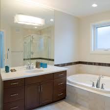 Bay Area Bathroom Remodel