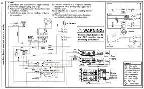 e2eb 012ha wiring diagram wiring diagrams mashups co Pioneer Deh P6050ub Wiring Diagram wiring diagram for intertherm electric furnace wiring diagram pioneer deh-p6050ub wiring diagram