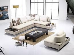 modern furniture italian. Modern Furniture Living Room Leather Italian Contemporary Sectional Sofas I