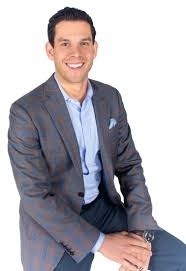 Ottawa Real Estate Agent   Real Estate Brokerages   Ottawa Is Home   Adam  Mills