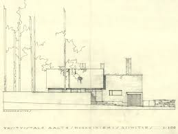 architectural drawings. Simple Architectural Architectural Drawings  Intended Drawings