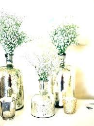 bud vases bulk small blue cylinder a square glass designated gorgeous wedding lovely moved vases in bulk
