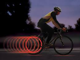 Spokelit Wheel Light Nite Ize Led Spokelit Bike Wheel Light Rei Co Op Bicycle