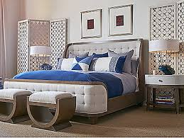 furniture design bed. Design Bedroom Furniture Interesting On With Thomasville Classic Wood Upholstered 17 Bed D