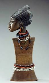 best african sculpture art images africa  essay on politics today ia politics ia essay today on years of english in high school and still don t know how to write a research paper quote