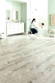 floor installation cost vinyl plank floor installation cost how much does labor cost to install vinyl