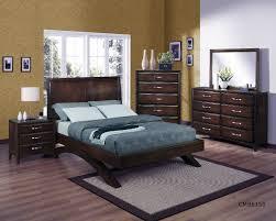 Mens Bedroom Sets News Mens Bedroom Furniture On Furniture Bar Stools Bedroom Sets