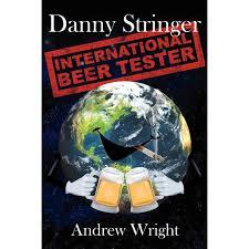 Danny Stringer (International Beer Tester) - Walmart.com - Walmart.com