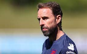 Gareth Southgate will not be sacked even if England exit Euro 2020 early