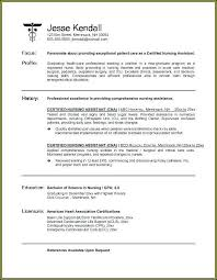Sales Position Resume Examples Resume Examples For Sales Position Resume Resume Designs