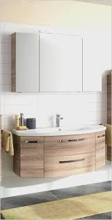 Bambus Badezimmermöbel Neueste Das überlegene 48 Design