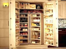 kitchen pantry cabinets pantry cabinet with microwave shelf kitchen pantry furniture high kitchen pantry closet design ideas