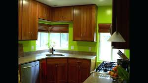 various kitchen painting ideas awesome painting kitchen cabinets painted kitchen cabinets design