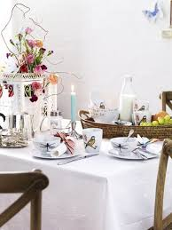 elegant table settings. Elegant Table Settings For All Occasions_19