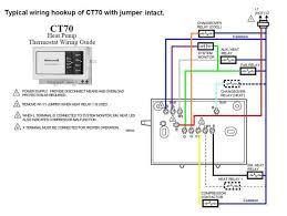 simple heat pump wiring diagram simple image york heat pump thermostat wiring diagram york auto wiring on simple heat pump wiring diagram