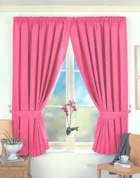 Pink Bedroom Curtains Curtains For Pink Bedroom Sweet Pink Bedroom Curtains  For Girls Bedroom Accessories Black