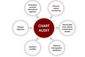 Are Retrospective Patient Chart Audits An Affordable And