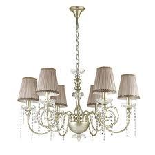 Подвесная <b>люстра Odeon Light</b> Aurelia 3390/6 — купить в ...