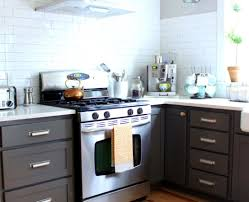 kitchen cabinets knoxville tn f78 all about marvelous interior decor home with kitchen cabinets knoxville tn