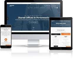 office space online free. excellent creative element design agency based in southsea portsmouth with office space online free m