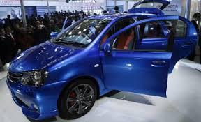 new car launches this diwaliTata Motors Maruti Suzuki Honda others rev up auto sales ahead