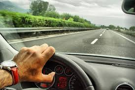 Image result for menyetir