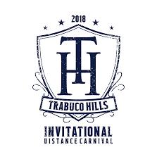 trabuco hills invitational