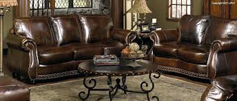 leather sofas made in usa sofas made in a premium leather furniture sofas dos best leather leather sofas made in usa