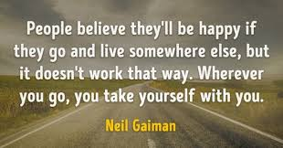 Neil Gaiman Quotes New 48 Unbelievably Truthful Quotes By Neil Gaiman