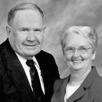 Priscilla Hart Obituary - Newcomerstown, Ohio | Legacy.com