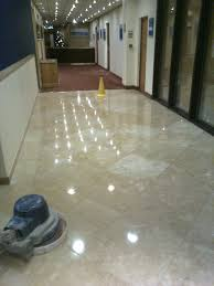 elegant marble floors give your room attractive look exciting hallway with marble floors and floor