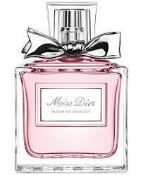 chanel 5 perfume macys. dior miss blooming bouquet eau de toilette spray, 1.7 oz. chanel 5 perfume macys