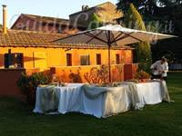 Buffet Italiano Roma : Buffet roma guidacatering